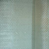 Fiberglass Woven Roving glass fiber roving