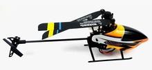 2015 recién llegado de! nuevo cheerson helicóptero rc largo del vuelo helcioter