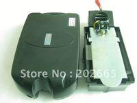 shuang high quality li-poly 36v electric bike battery bag