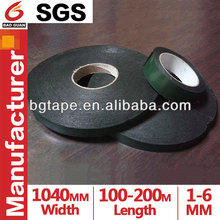 High performance adhesive and good resistance single/double Side EVAFoam Tape