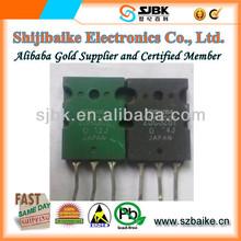 ( transistor) 2sa1302