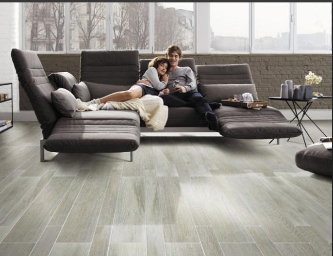 중국어 450*900mm 나무 마루 나무 바닥 타일 소박한 tilewood 디자인 ...