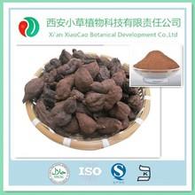 GMP Manufacturer Supply Polygonum multiflorum Thunb. Root Powder