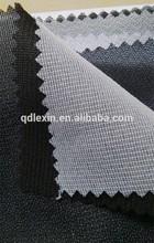 garment accessory/fusing interlining fabric