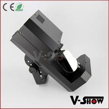 High speed running 60w dj scanner lighting /60w stage light Compact led light scanner/60w led scanner spot moving head effect