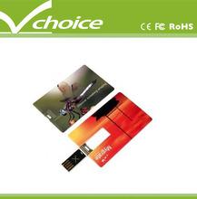 key success of alibaba usb sim card adapter for laptops