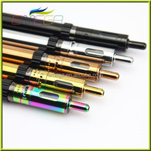 interesting products 2015 ego passthrough battery spinner 3 kit