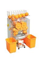 wholesale Commercial use orange juicer for sale Automatic fruit juicer