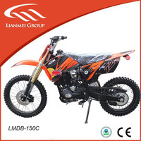 2015 New Motorbike racing bike for sale with EPA