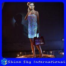 Designer Most Popular Hot Sale Evening Dresses For Veiled