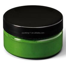 Green Pigment Chrome Oxide Cr2O3