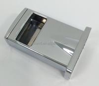 VT394 ABS plastic sliding bar & shower head holder, shower accessory