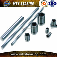 rexroth linear bearing LM25UU LM30UU LM 30 UU 25mm linear bearing