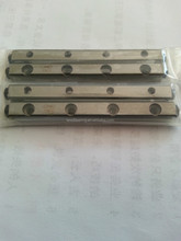 Linear bearing CRW2-60 with good quality