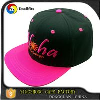 2015 cotton animal pattern promotiona 5 panel hat with beer bottle opener
