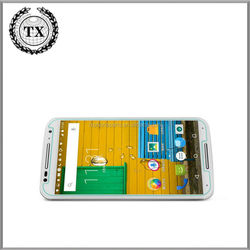 9h 0.33mm for Moto X+1 screen protector,tempered glass screen protector for Moto X+1