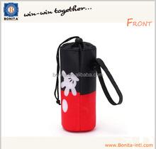 2015 Newest baby bottle bag & cooler bag & holder bag