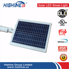 Super Bright Road Wall Garden cheap solar street lights