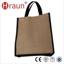 Highest Quality Online Shopping Bags India
