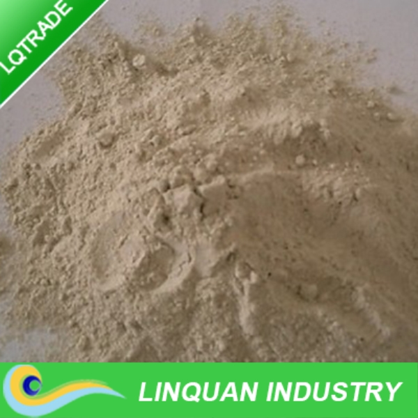 High Alumina Cement Suppliers : High alumina cement calcium aluminate buy