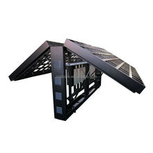 Outdoor full color p16 xxx video china led video display cabinet only sex picture