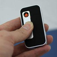 2013 novelty gifts custom USB lighter promotional giveaways