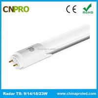 Wholesale 5ft LED Tube Light Circuit Diagram 18 watt LED Tube for Storage 85-262V 3 Years warranty