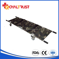 Hot Sale armed force stretcher