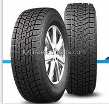 ice control winter tires