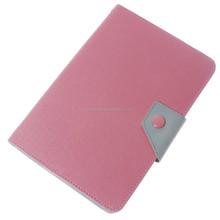 2015 High quality protected sleeve for iPad mini protective case/cover for iPad mini