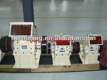 High efficient krupp hammer crusher with high cost performance