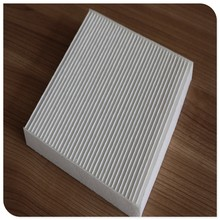 CHINA WENZHOU SUPPLY CABIN FILTER FOR CAR