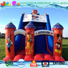super mega micky mouse cheap inflatable slides for sale