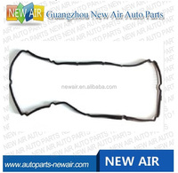 11213-75041 for TOYOTA HILUX HIACE COASTER CYLINDER HEAD COVER GASKET