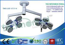 TMI-LED-CT-5+4 Hot Sales led ring light