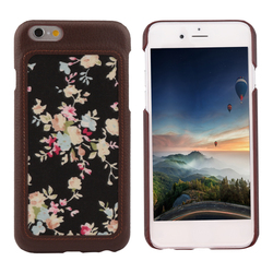 Useful corlorful protective OEM & ODM prevail for samsung galaxy s duos s7562 cute case