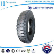 Alibaba china useful bias truck tire fl tires