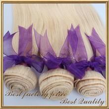 2015 chinese imports wholesale human hair bulk bulk buy from china