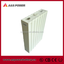 Rechargeable Storage Batteries 3.2V 200Ah for LED POWER Supply