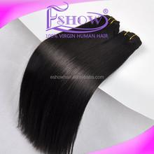Marketplace 100% virgin real girl hair extension,girl hair virgin,hair wholesale