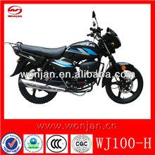 100cc custom street suzuki motorcycle made in China(WJ100-H)