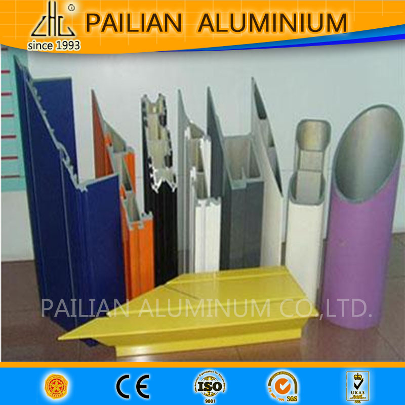 powder coating (23).jpg