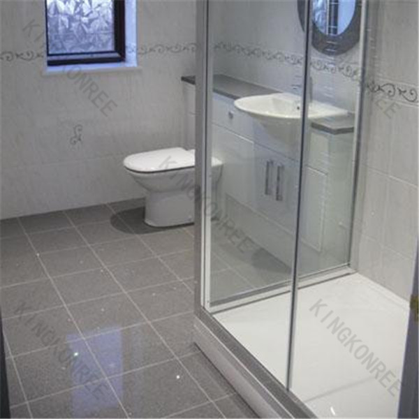 Lastest All Products Floors Windows Amp Doors Flooring Floor Tiles