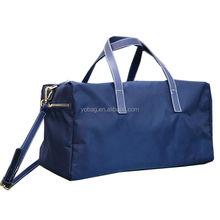 YoFi New Design Travel Bag ,Duffel Bag , Sport Bag