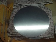 304 stainless steel circle round circle