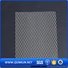 heavy duty small hole thick expanded metal wire mesh price