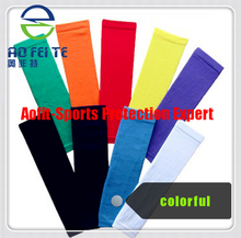 2015 New Basketball Sports Adjustable Elbow Support