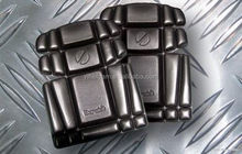 High quality new products knee/elbow protector