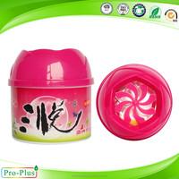 Car aromatizer / Car Air Fresheners Fragrance /fragrance for cars