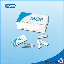 dependable performance well-known for its fine quality MOR Rapid test